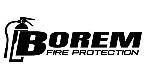 Borem Fire Protection